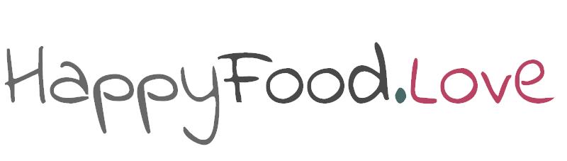happyfood.love