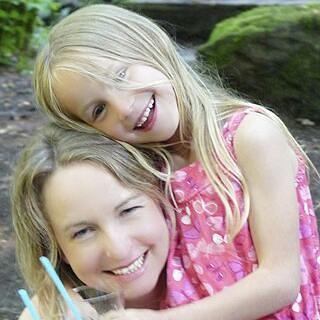 Isabell und Robin_cr