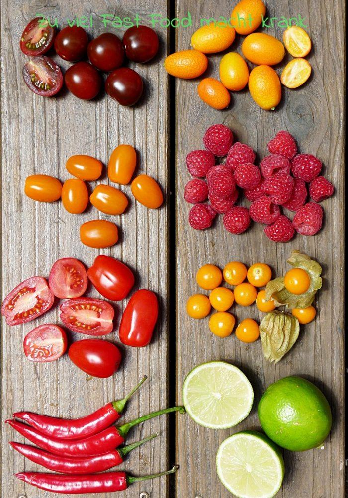 Mood Food healthy Food