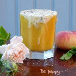 HappyFood Smoothie